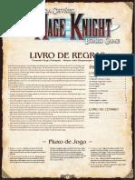 Mage Knight Regras Traduzidas.pdf