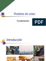 Colas introduccion.pdf