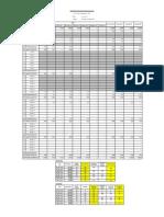 MONITORING Produksi udid.pdf