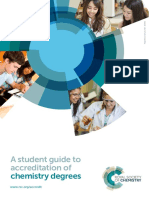 031539 Student Accreditation Guide WEB
