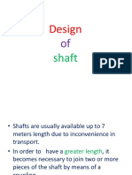 designofshaftscouplings-ppt-121011041653-phpapp02.pptx