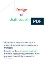 unit 7 designofshaftscouplings.pptx
