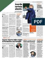 La Gazzetta Dello Sport 05-06-2018 - Serie B