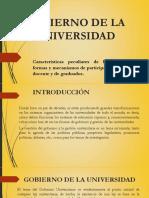 GOBIERNO-DE-LA-UNIVERSIDAD.pptx