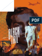 445602 Bt Update and Reprint Blacktail Menus Lo Res