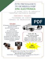 DOC-20180530-WA0001 elio