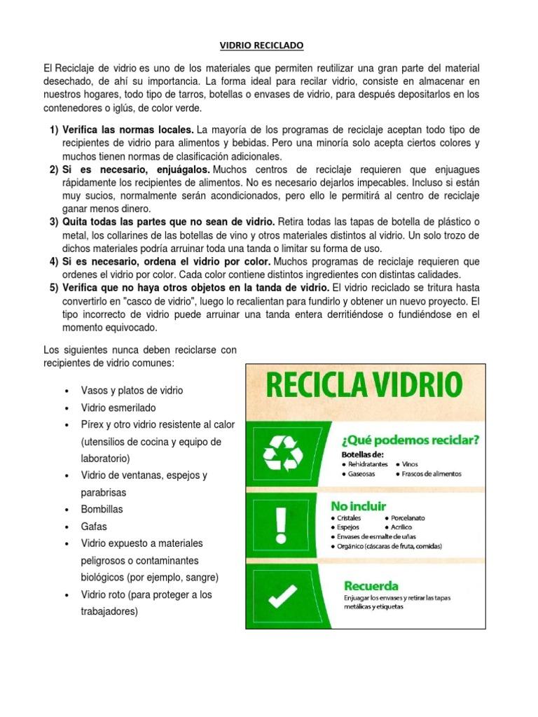 Moderno Orgánico Esmalte De Uñas Verde Colección de Imágenes - Ideas ...
