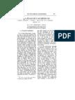 Edad de Los Medicos, Aristides A. Moll