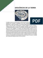 0da27a_las-eras-geologicas.pdf
