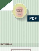 ENTROPION TRIKIASIS.pptx