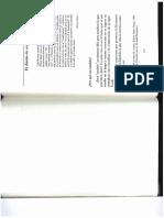 8. Nirenberg, 2000, Cap.5.pdf