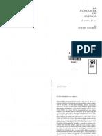 la-conquista-de-america_todorov.pdf