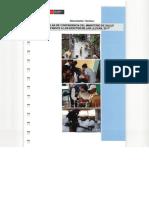 4.plan de contingencia del ministerio de salud frente a las lluvias.pdf
