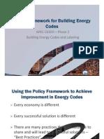 CEEDS_PolicyTemplate