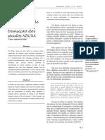 2501-8776-1-PB.pdf