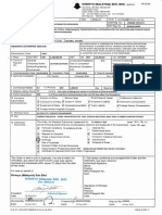 IMG Subcontrat Order