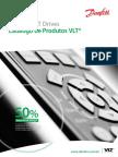 catalogo-inversor-danfoss-vlt.pdf