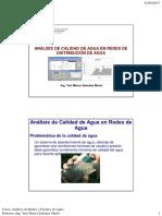 _5_Analisis de Calidad de Agua v1
