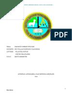 monografia legislacion