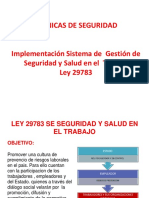 TECNICAS DE SEGURIDAD (CONSTRUCCIONES III).pptx