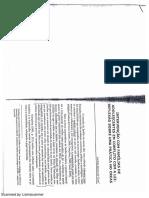 Texto - Intervenção com famílias de adolescentes em conflito com a lei (2).pdf
