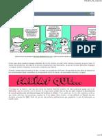 El Comic.pdf