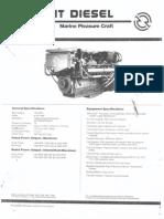 16V92A-Marine-Pleasure-Craft.pdf