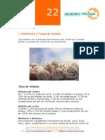 FichaTecnica22-Elaboracion+de+helado.pdf