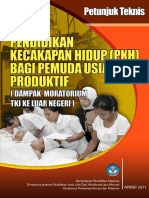 juknis_moratorium.pdf