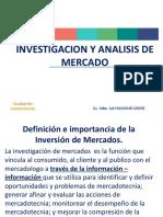Estudio de mercado-1.pptx