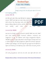 Appsc Tspsc Indian History in Telugu the Mughal Era