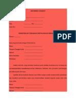INFORMED CONSENT persalianan.docx