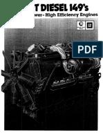 149-Series-Brochure.pdf