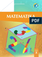 Kelas_10_SMA_Matematika_Siswa.pdf