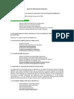 163026437-Banco-de-Preguntas-Histologia.doc