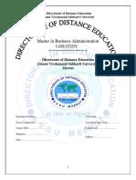 Case-study.pdf