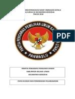 laporan pendistribusian surat.docx