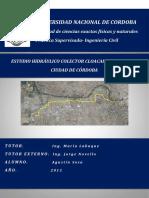 INFORME  AGUSTIN SOSA.pdf