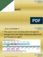 unit_3_diathermy.pdf