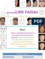 Expo Analisis Facial Hc.