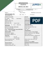 Formato Wps-001 Smaw Rev 1
