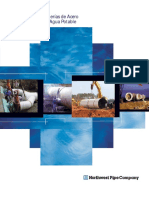 northest pipe company.pdf