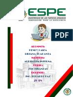objetivos de la auditoria interna.docx