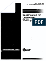 AWS D3.6M 1999.pdf