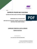 proyecto seminario.docx