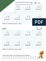 cuaderno-de-sumas-y-restas-con-llevadas-hasta-el-100.pdf