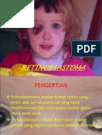 retinoblastomappt.ppt