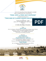 FIDIC event June_MSCL.pdf
