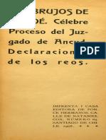 Los brujos de Chiloé.pdf
