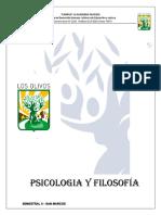 BOLETIN FORMATIVO- SEMESTRAL SAN MARCOS 2018-II.docx